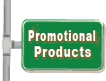 link to promotional products.
